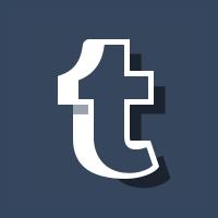 img_logo_bluebg_2x